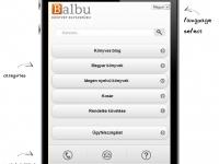 balbu_mobile01