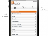balbu_mobile02