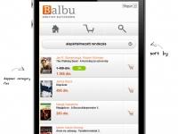balbu_mobile03