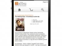 balbu_mobile04