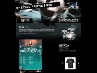 specialprovidence1