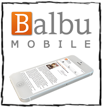 balbumobile_cover