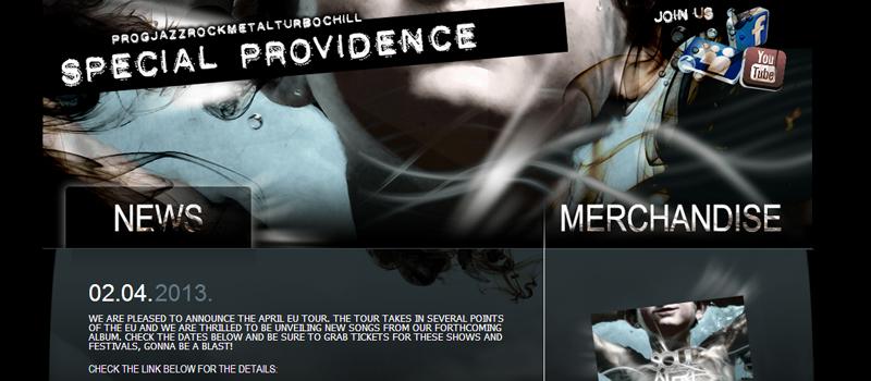 specialprovidence0