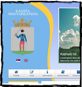 kanjiza_cover